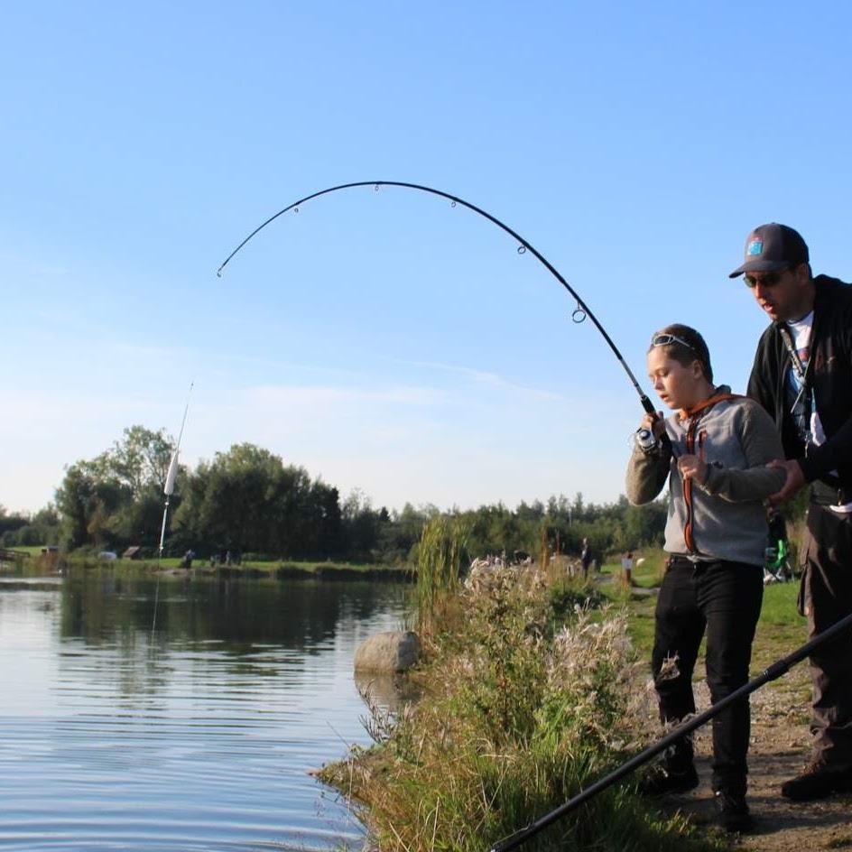 bornevenligt fiskeri 2