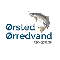 Ørsted Fisk & Golf